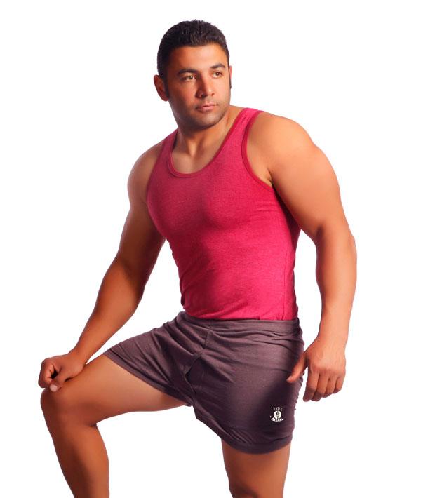 زیرپوش مردانه
